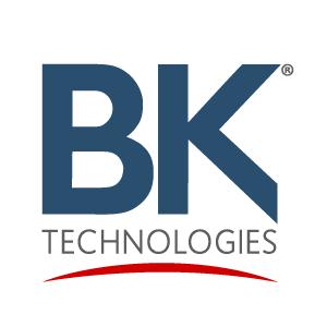 BK Tech