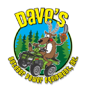 Daves OPE