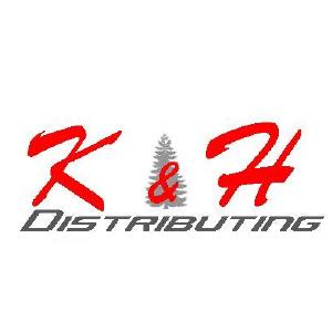 KH Distributing
