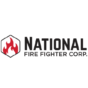 National Fire Fighter