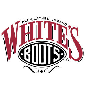WhitesBoots